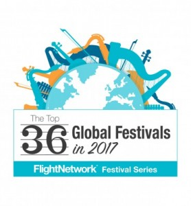 global-festival-badge-370x400