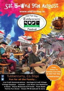 tubbercurry-old-fair-day-2017